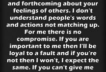 I dont do fake