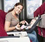 Barn reise/ travel