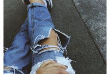 Vans • convers • sneakers • outfits
