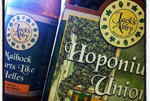 Beer / Check out www.redstoneliquors.com for a list of our beer selection.