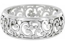I Love Jewelry / Jewelry and Women's Accessories