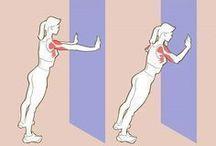 ejercicios tríceps 2