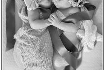 Family Photography / Newborn, maternity and family photography by Amanda Picone