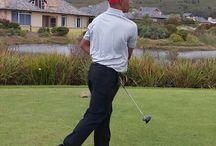 David Golf