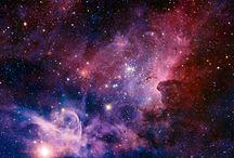 Sky/ Universe