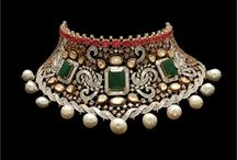 Jewellery / :-)