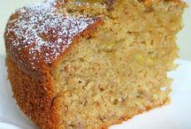 Must Bake | Breads / by Amanda Castilliano