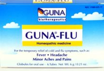 Guna offered by Nutritional Institute