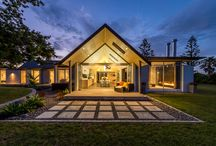 Residential Architecture Photography / Residential Architecture Photography by Mike Hollman