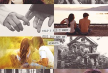 Love in pics