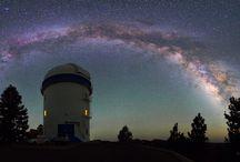 The Universe / by Richard Hernandez