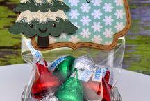 souvenir christmas