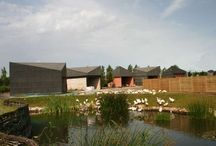 rural museum  with the house wedding and hotel / rural museum  with the house wedding and hotel lacation: Kamyk, Poland