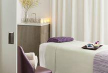 spa-beauty salon