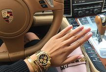 Horváth Szilárd Fashion Blog about the Luxury Life of Jet Set Girls