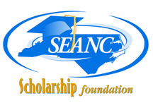 Tips on how to save! / Discounts and benefits offered to SEANC members