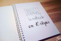 Idées journal