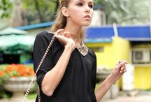 Fashion Collection on Jollychic.com