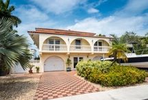 KEY WEST HOMES / Beautiful homes in the Florida Keys