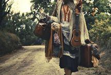 "Hippie Girl / Hippi Kız / Hippie Girl - http://hippilazman.com - ""We are the hippes"""