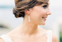 Hair and Makeup Ideas / Hair and Makeup Inspiration from the Rising Tide Society Beauticians, Stylists, Artists, and Wedding Professionals. --- The Rules: (1) Follow the one to one ratio! For every one pin you contribute to the RTS group board, you must re-pin a previous post from this board to one of your own boards. (2) Limit yourself to 5 pins per board per day! We want to give everyone a chance to have their content seen, shared, & loved! (3) Pin Relevant Content. Spam will be removed.
