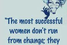 Wanita hebat