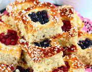 Makea leivonnainen