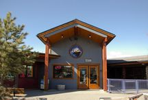 Best Restaurants or Places to Eat Anchorage, Eagle River and Mat-Su Valley / Some of our favorite places to eat around the communities we serve.