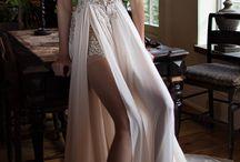 My Dress <3