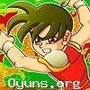 Yan Loong Efsanesi Oyna