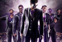Saints Row for life BITCHES!!!