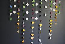 toni's hearts