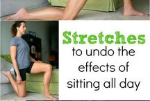Hip Flexors Strain / Here is what you want to know about Hip Flexors Strain http://www.toptighthipflexors.com