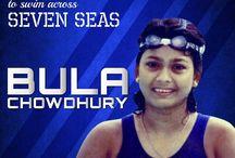 Best Sport Academy in Noida
