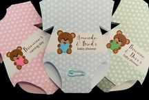 Christening/Baptism/Baby/Children / Christening/Baptism invitations, chocolates, gifts and guest books
