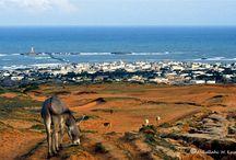 Brava, Somalia