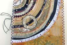 My artwork ~ mixed media and miscellaneous / Original artwork created by me, Jane LaFazio.  http://JaneLaFazio.com / by Jane LaFazio