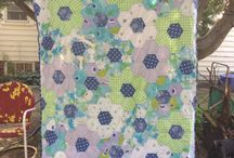 Quilt  and block ideas/patterns