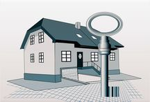 Landlord Tips / Here you will find useful tips for the Landlords.