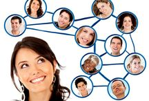 WOWROX Social Network
