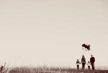   family&such   / by Jasmine Strain