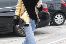chic fashion / chic fashion