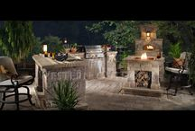 Out West Daily / Out West Daily:  http://westernoutdoordesigns.com/  #SanDiegoLandscapeDesigner #SanDiegoOutdoorLiving