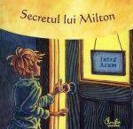 Cărți pentru 5-8 ani / Cărți recomandate pentru copii de 5-8 ani. Citește împreună cu copilul tău. Recomandările noastre sunt pe http://filedevis.ro/grupe-de-varsta/5-8-ani/