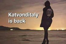 KatVonDItaly