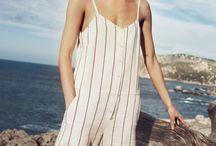 corfu / summer style