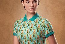 Fashion_Brands: Mosaert