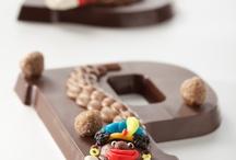 Wie kent hen niet... Sinterklaas en Zwarte Piet