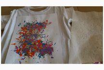 estampaciones camisetas