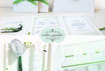 inviti matrimonio / inviti partecipazioni bomboniere cadeau segnaposto libretti messa tableau photo booth kissing booth